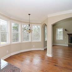 sherwin williams 6142 macadamia home design ideas pictures remodel a paint colors for