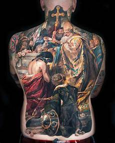 religious tattoos best tattoo ideas gallery