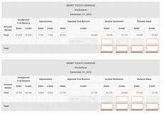 solved for each scenario calculate the net income loss chegg com