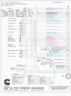 2005 dodge wiring diagrams 2005 dodge ram 2500 diesel wiring diagram free wiring diagram