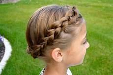 braided crown updo hairstyles cute hairstyles