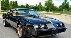 pontiac trans am factory air 1979 pontiac trans am