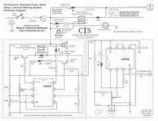 collection of fbp 1 40x wiring diagram download