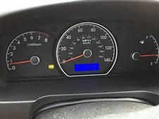 2001 Honda Civic Abs Light Stays On  Decoratingspecialcom
