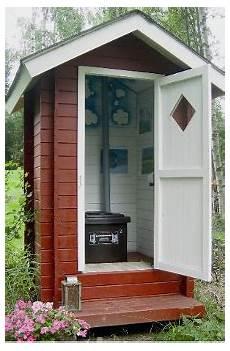 biolan komposttoilette maxi ihr spezialist f 252 r