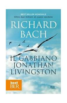 il gabbiano di jonathan livingston il gabbiano jonathan livingston richard bach ebook