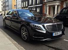 used 2016 mercedes s class s 350 d l amg line for