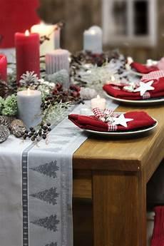 ŵir Lieben Die Kombination Grau Mit Rot Zu Weihnachten