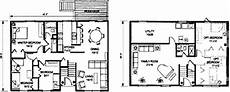 carter lumber house plans statesville home plans carter lumber