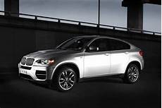 automotive service manuals 2012 bmw x6 m user handbook review 2012 bmw x6 m50d review road test