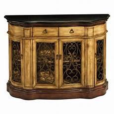 credenza table stein world cantebury 2 door credenza console tables at