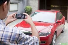 auto privat vermieten ohne risiko mit diese plattformen