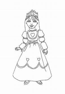 Ausmalbilder Fasching Prinzessin Ausmalbilder Kostenlos Prinzessin 7 Ausmalbilder Kostenlos
