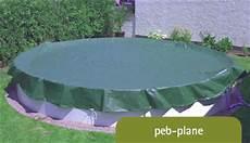 Schwimmbadabdeckung Plane - pool abdeckplane poolplane pool abdeckplanen