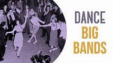 swing best of the big bands big bands best of the big bands of the swing