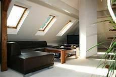 dachgeschoss schlafzimmer einrichten modernes wohnzimmer
