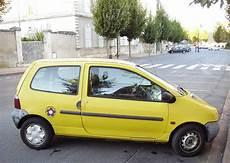 voiture occasion bayonne petit prix voiture occasion dubai prix le monde de l auto
