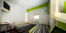 Hotel F1 Agen 31 3 7 Prices Reviews