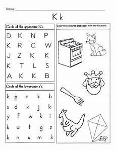 letter k worksheets 23175 5 letter k worksheets alphabet phonics worksheets letter of the week