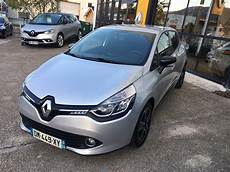 Occasion Renault Clio Iv Essence 1 2l 16v 75 Limited