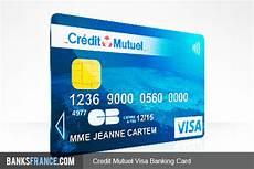 loa credit mutuel credit mutuel loa cr dit mutuel financement formation et