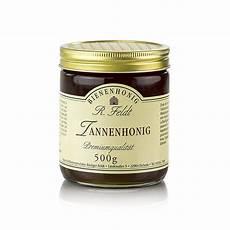 beste honig in deutschland tannen honig deutschland echte wei 223 tanne schwarz
