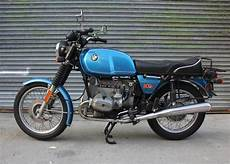 bmw r60 7 bmw r60 7 pics specs and list of seriess by year