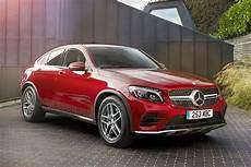 review mercedes glc coupe 2016 honest