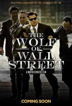 Malvorlagen Wolf Of Wall Review Ftn Reviews The Wolf Of Wall