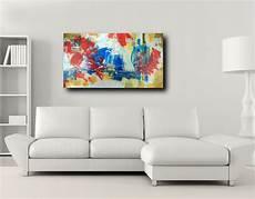 quadri moderni per soggiorno quadri soggiorno grandi 120x60 sauro bos