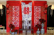 chinese tea ceremony decoration chinese wedding in 2019