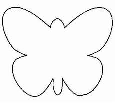photos bild galeria butterfly outline coloring pages