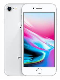 apple iphone 8 pas cher acheter l iphone 8 au meilleur