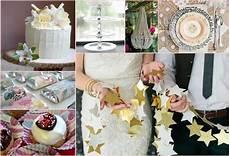 12 elegant cheap ways to diy your wedding decor
