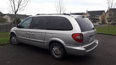 books about how cars work 2003 chrysler voyager transmission control 2003 chrysler grand voyager for sale in passage west cork from lenny72