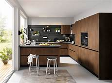 trend of the week how to get the contemporary kitchen style 2018