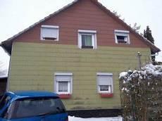 asbestplatten am haus fassade asbest oder nicht preis f 252 r haus gerechtfertigt