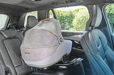 maxi cosi jade carrycot for cars 2020 nomad grey buy at