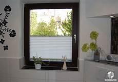 Fensterdeko F 252 R S Badezimmer Den Passenden Sichtschutz