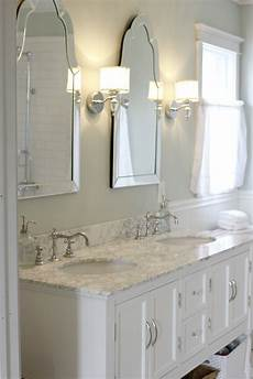 sinks with venetian mirrors and pretty sconces bathroom bathroom sconces bathroom wall sconces