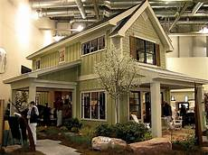 two story cottage two story cottage plans one story cottages treesranch com