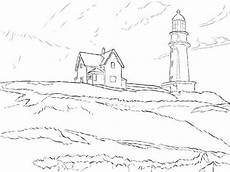 453 best lighthouse for images on