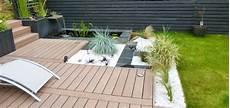 composite pour terrasse terrasse en bois et ossature en bois bretagne ouest