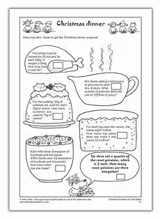 ks2 maths word problem worksheets 11383 b and d letter confusion free early years primary teaching resources eyfs ks1