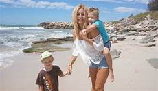 connecting au pairs and host families for more than 25