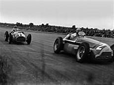 Die Geschichte Des Punktesystems Formel 1 Bei Motorsport