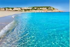 Menorca Hotels Direkt Am Strand - strandhotels hotelanlagen in top lage direkt am strand