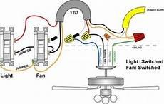yellow cable hunter fan wiring diagram power supply battery technology engine light fan jumper