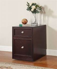 home office furniture boston boston rolling file hudson furniture home office
