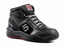 five ten shoes impact high team black